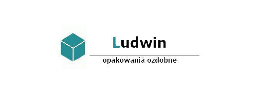 Z.P.H. LUDWIN